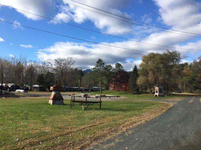 2218 Route 5 North, Windsor, VT 05089 (MLS #4722209) :: Lajoie Home Team at Keller Williams Realty