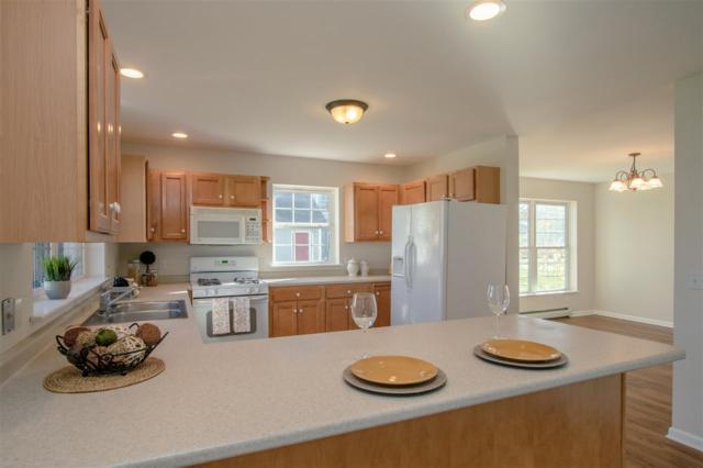 286 Farmall Drive, Hinesburg, VT 05461 (MLS #4722742) :: Lajoie Home Team at Keller Williams Realty