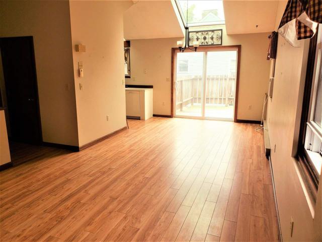 30 Perkins Street #4, Milford, NH 03055 (MLS #4723472) :: Lajoie Home Team at Keller Williams Realty