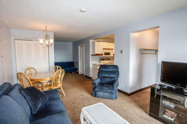 178 Treetop Circle #1012, Laconia, NH 03246 (MLS #4723473) :: Lajoie Home Team at Keller Williams Realty