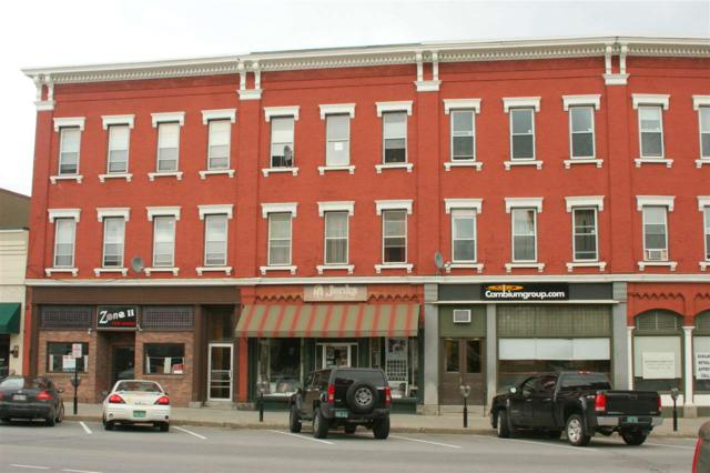 1214 Main Street, St. Johnsbury, VT 05819 (MLS #4724397) :: Lajoie Home Team at Keller Williams Realty