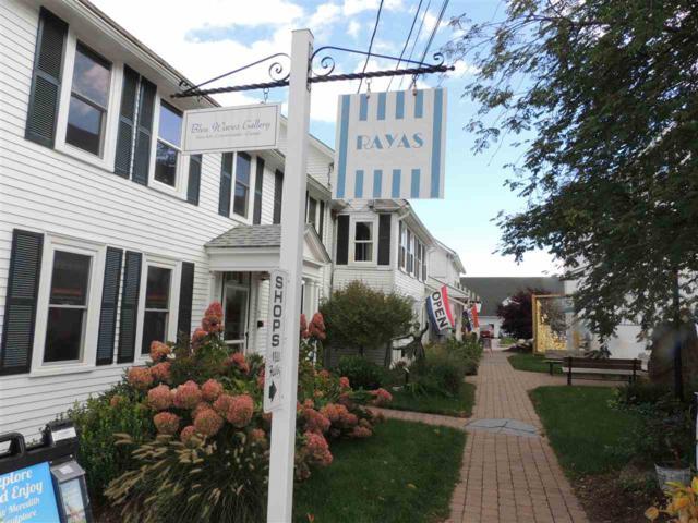 38 Main Street, Meredith, NH 03253 (MLS #4724697) :: Lajoie Home Team at Keller Williams Realty