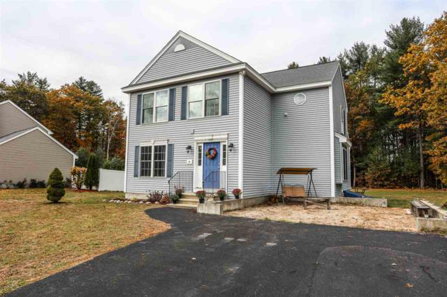 49 Taylor Lane, Concord, NH 03303 (MLS #4726227) :: The Hammond Team