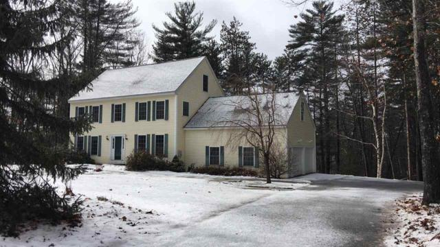 70 Grandview Drive, Dover, NH 03820 (MLS #4726802) :: Hergenrother Realty Group Vermont