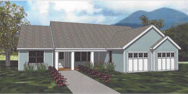 61 Cobbett Lane, Hollis, NH 03049 (MLS #4727035) :: Lajoie Home Team at Keller Williams Realty