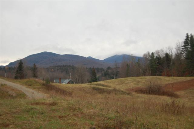 Shepherds Way Lot #5, Underhill, VT 05489 (MLS #4727324) :: The Gardner Group