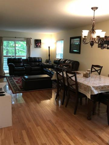 293 Juniper Drive, South Burlington, VT 05403 (MLS #4727757) :: The Gardner Group