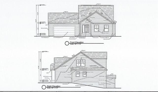 6 Cobbett Lane, Hollis, NH 03049 (MLS #4728590) :: Lajoie Home Team at Keller Williams Realty