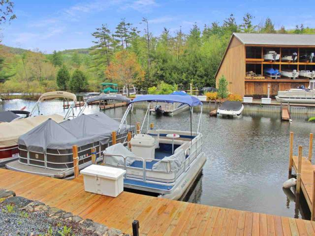 283 River Street #4, Ashland, NH 03217 (MLS #4729289) :: Hergenrother Realty Group Vermont