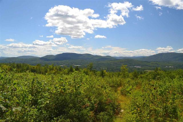 Off Beaver Brook Road, Campton, NH 03223 (MLS #4729416) :: Lajoie Home Team at Keller Williams Realty