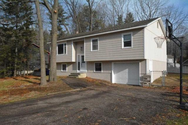 328 Marble Island Road, Colchester, VT 05446 (MLS #4729782) :: The Gardner Group