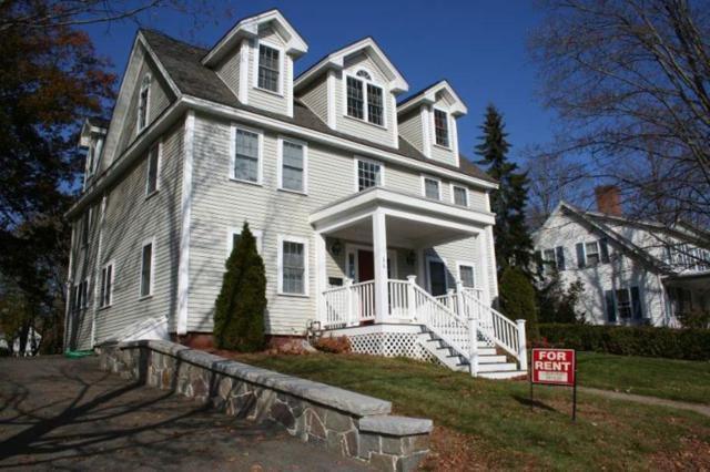 66 Portland Avenue, Dover, NH 03820 (MLS #4729918) :: Keller Williams Coastal Realty