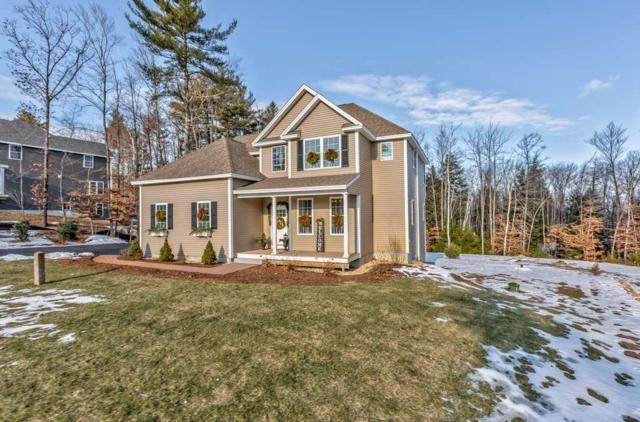 18 Lorden Road, New Boston, NH 03070 (MLS #4730490) :: Lajoie Home Team at Keller Williams Realty