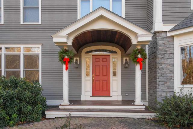 5 Gale Road, Hampton, NH 03842 (MLS #4730544) :: Lajoie Home Team at Keller Williams Realty