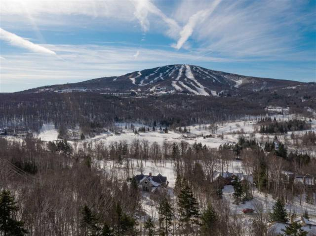 723 Stonehouse Road F22, Winhall, VT 05340 (MLS #4730870) :: The Gardner Group