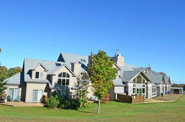 845 Okemo Ridge Road Dl2, Ludlow, VT 05149 (MLS #4730975) :: Keller Williams Coastal Realty