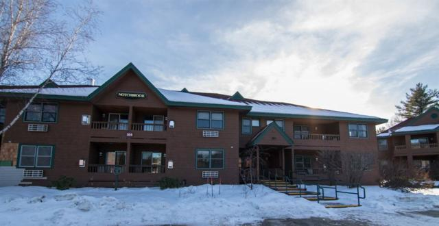 164 Deer Park Dr #178 A, Woodstock, NH 03262 (MLS #4730987) :: The Hammond Team