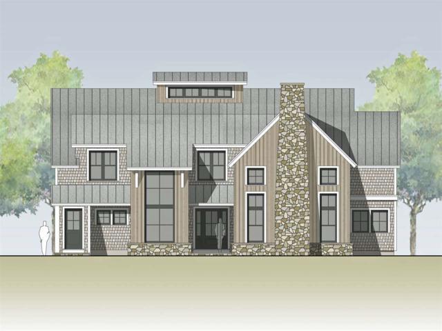 16 Lincoln Ridge Road, Warren, VT 05674 (MLS #4732159) :: Lajoie Home Team at Keller Williams Realty
