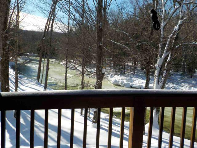 55 Riverfront Drive #233, Woodstock, NH 03262 (MLS #4732576) :: The Hammond Team