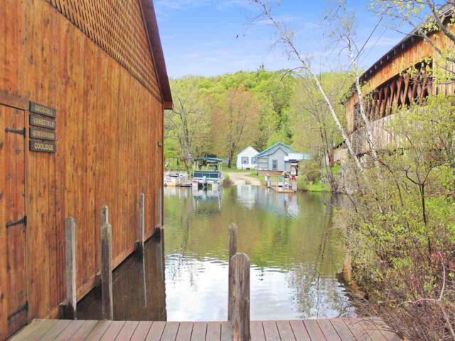 283 River Street #100, Ashland, NH 03217 (MLS #4733238) :: Hergenrother Realty Group Vermont