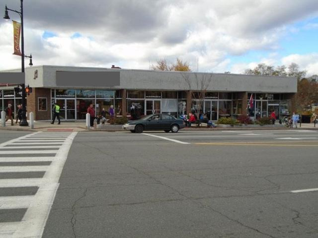 69-75 Main Street, Nashua, NH 03060 (MLS #4733735) :: The Hammond Team