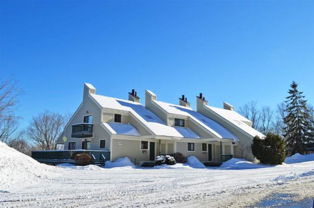 49 Okemo Trailside Extension 38-C, Ludlow, VT 05149 (MLS #4734016) :: The Gardner Group