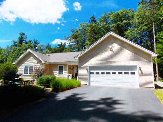 265 Pine Street, Newport City, VT 05855 (MLS #4734395) :: The Gardner Group