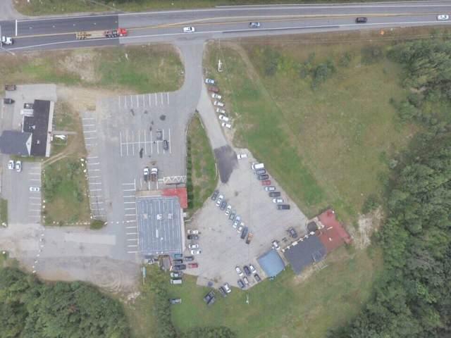 664 Route 111 Highway, Hampstead, NH 03841 (MLS #4734514) :: Keller Williams Coastal Realty