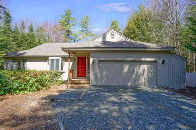37 Walton Heath Drive, Grantham, NH 03753 (MLS #4735294) :: Hergenrother Realty Group Vermont