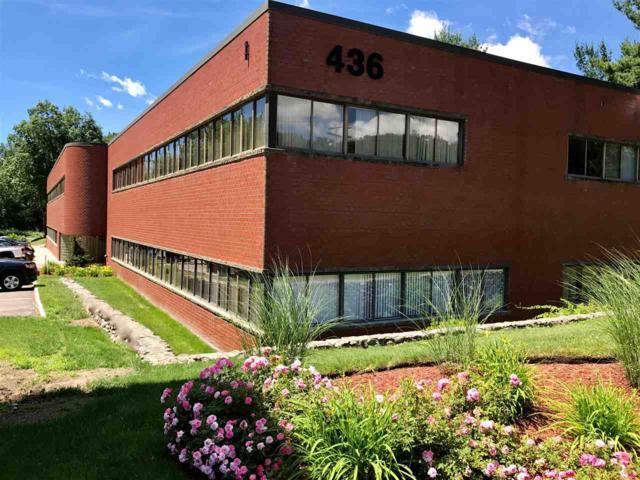 436 Amherst Street, Nashua, NH 03063 (MLS #4735753) :: The Hammond Team