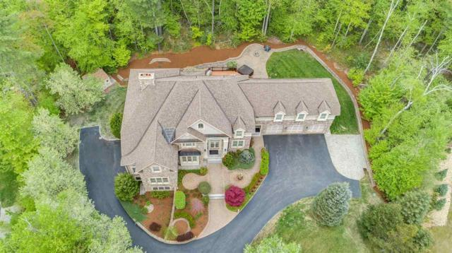 17 Marston Drive, Bedford, NH 03110 (MLS #4736121) :: Hergenrother Realty Group Vermont