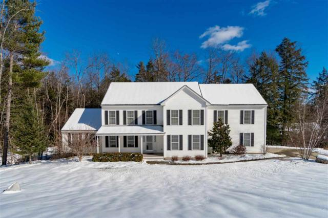 7 Samantha Avenue, Raymond, NH 03077 (MLS #4736525) :: The Hammond Team