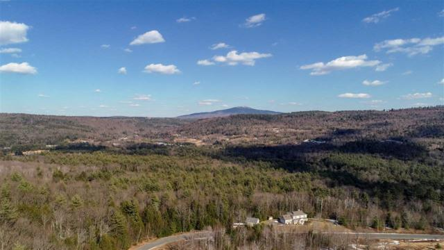 NEW LOT B Woodland Heights, Swanzey, NH 03446 (MLS #4738482) :: Lajoie Home Team at Keller Williams Realty