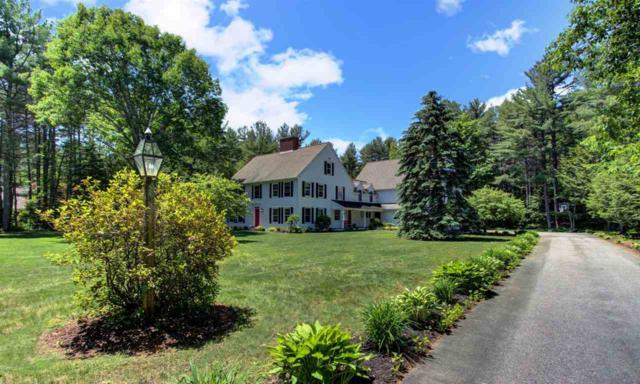 57 Woods Run, Rollinsford, NH 03869 (MLS #4738708) :: Hergenrother Realty Group Vermont