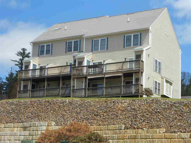 34 Shane Way #5, Laconia, NH 03246 (MLS #4739135) :: Hergenrother Realty Group Vermont