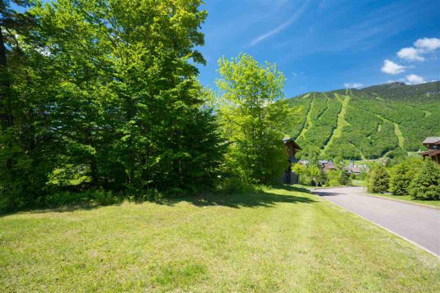 67 National Drive #8, Stowe, VT 05672 (MLS #4739878) :: The Hammond Team