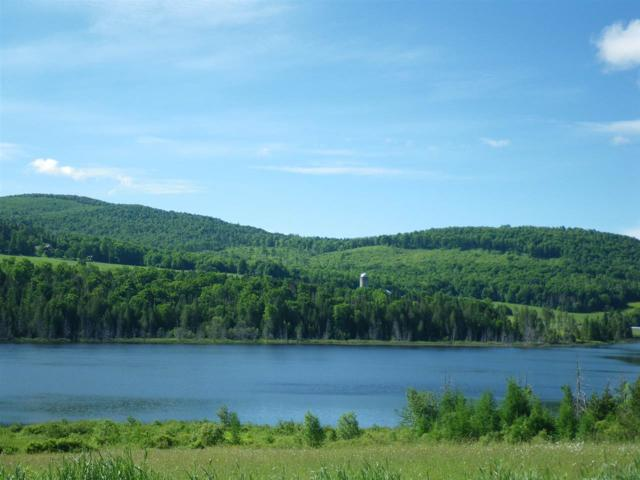 00 Us 2 Route, Cabot, VT 05647 (MLS #4740522) :: The Hammond Team