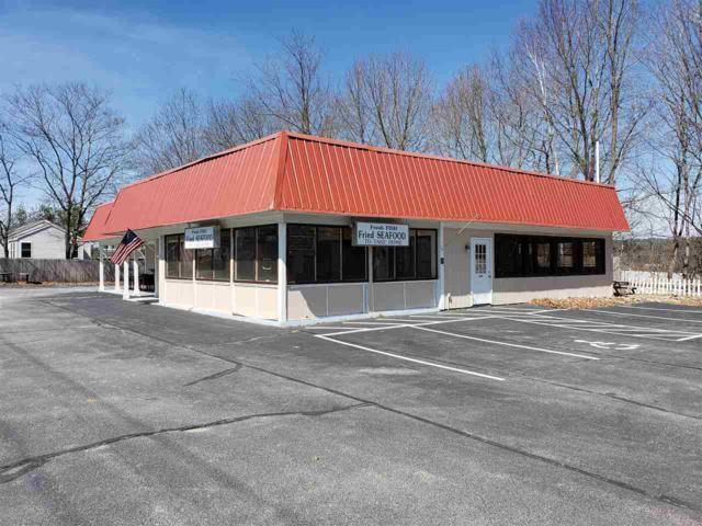 251 Elm Street, Milford, NH 03055 (MLS #4740623) :: Keller Williams Coastal Realty