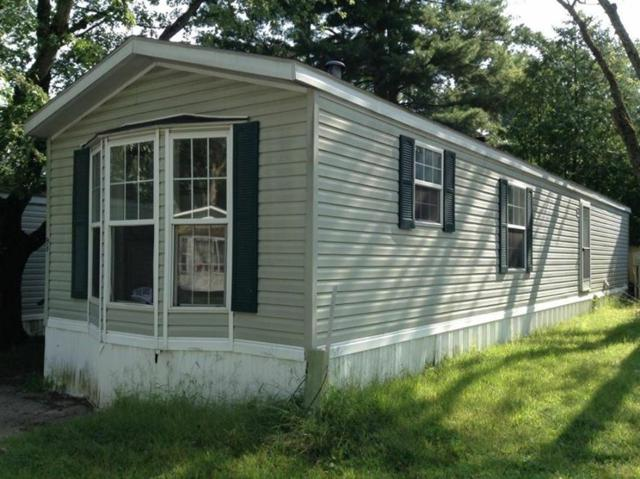 98 Sixth Street, Colchester, VT 05446 (MLS #4741276) :: The Gardner Group