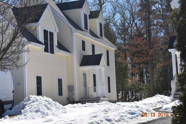 116 Barbara Lane, Hudson, NH 03051 (MLS #4741434) :: Parrott Realty Group