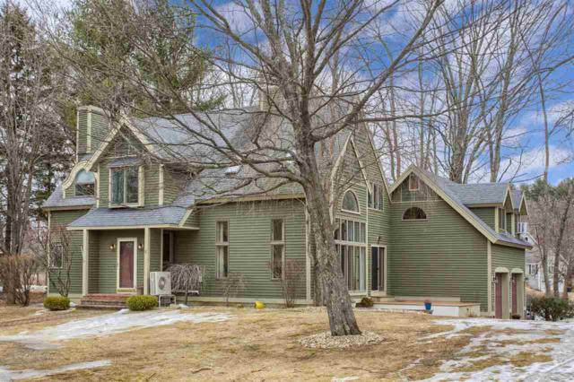 4 Kenro Way, Derry, NH 03038 (MLS #4741589) :: Parrott Realty Group