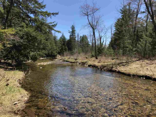 0 Oxbow Lane, Conway, NH 03818 (MLS #4742340) :: Hergenrother Realty Group Vermont