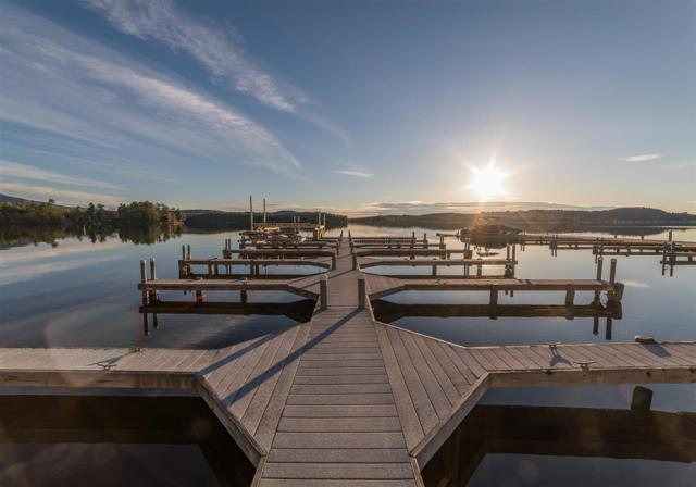 0 Lake Avenue #20, Newbury, NH 03255 (MLS #4742451) :: Hergenrother Realty Group Vermont
