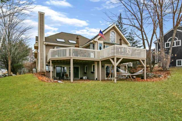 37 Captains Walk, Laconia, NH 03246 (MLS #4742578) :: Hergenrother Realty Group Vermont