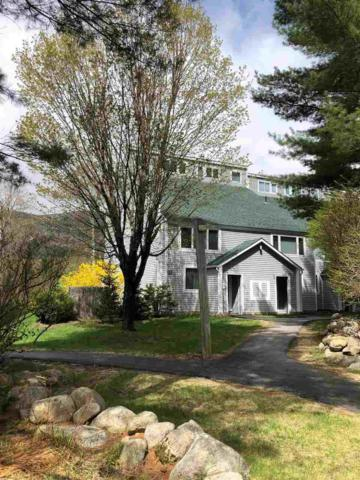 11 White Cap Way #7, Waterville Valley, NH 03215 (MLS #4742598) :: Keller Williams Coastal Realty