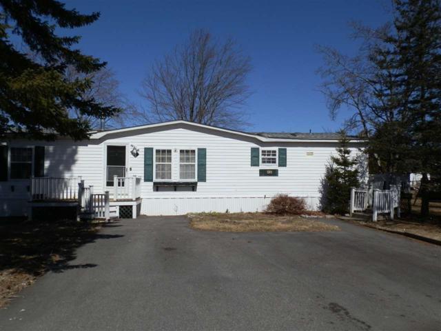 49 Seabreeze Drive, North Hampton, NH 03862 (MLS #4742837) :: Keller Williams Coastal Realty