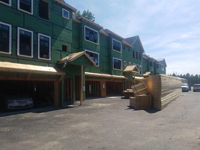 30 Cate Street #21, Portsmouth, NH 03801 (MLS #4742977) :: Team Tringali