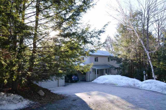 5 Bogie Place, Grantham, NH 03753 (MLS #4743103) :: Lajoie Home Team at Keller Williams Realty