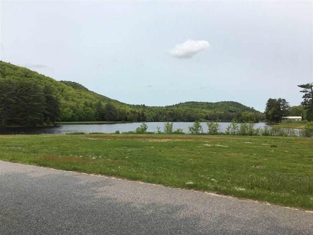 Southbeach Drive, Croydon, NH 03773 (MLS #4744457) :: Signature Properties of Vermont