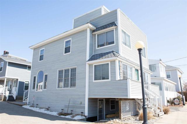 20 Church Street, Hampton, NH 03842 (MLS #4745368) :: Keller Williams Coastal Realty
